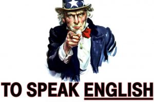 Come in & Argue 1: The best way to learn English is to go to an English-speaking country?
